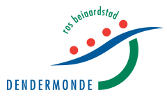 https://www.dendermonde.be/