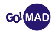 http://go-mad.be/
