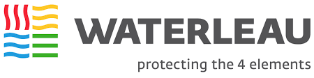https://www.waterleau.com/en/waterleau-metaalconstructies